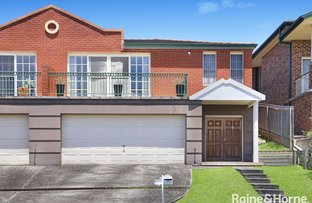 Picture of 2/10 Sotherby Avenue, Terrigal NSW 2260
