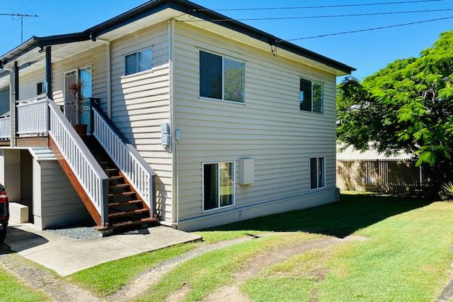 Picture of 70 Ness Road, SALISBURY QLD 4107