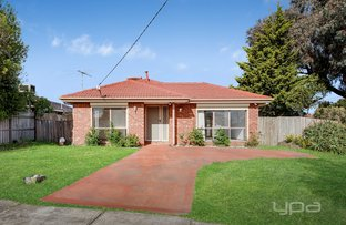 Picture of 20a Dunkeld Street, Meadow Heights VIC 3048