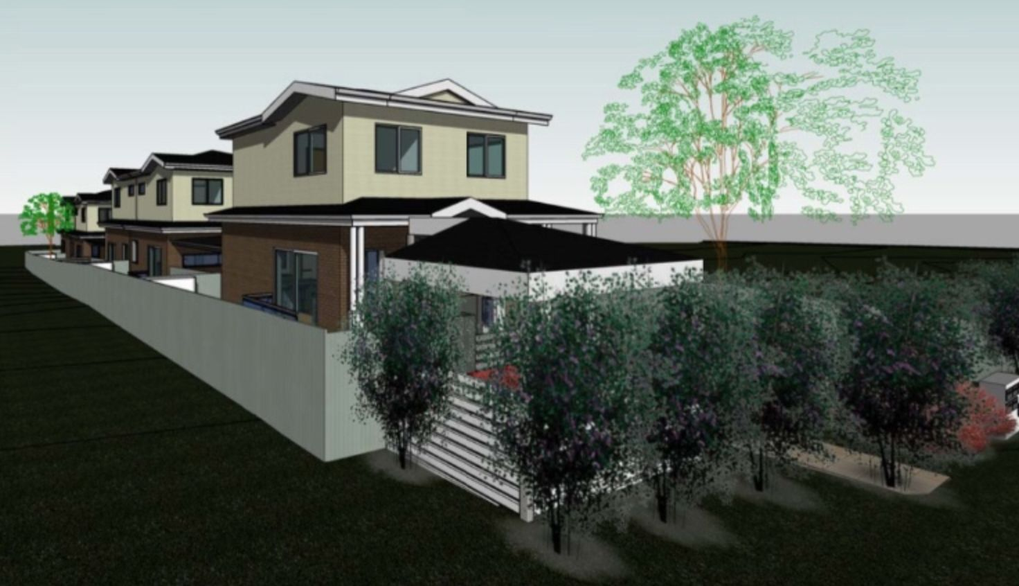 66 Barry Street, Cambridge Park NSW 2747, Image 1