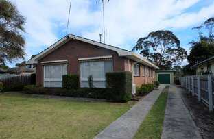 Picture of 25 Jemmeson Street, Lakes Entrance VIC 3909