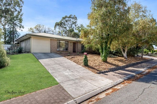 Picture of 17 Jacaranda Drive, WOODSIDE SA 5244