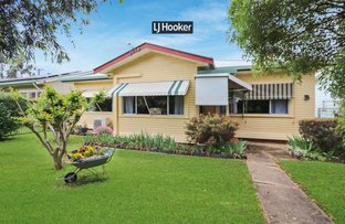 Picture of 61 King Street, Inverell NSW 2360