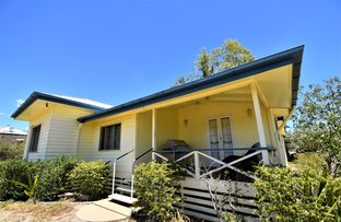 Picture of 56 Pine Street, Barcaldine QLD 4725