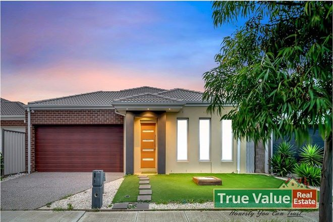 Picture of 268b Sayers Road, TRUGANINA VIC 3029