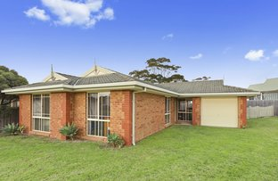 Picture of 6 Hygeia Court, Indented Head VIC 3223