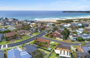 179 North Kiama Drive, Kiama Downs NSW 2533