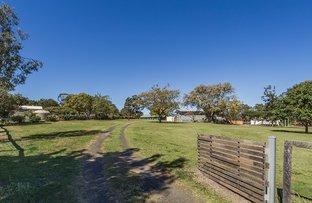 20 GUTT RD, Regency Downs QLD 4341
