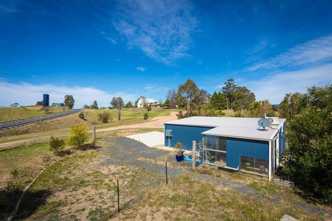 Picture of 53 PARKES STREET, BEMBOKA NSW 2550