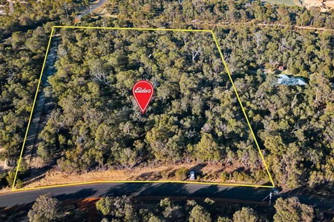 Picture of Lot 31 Manea Drive, GELORUP WA 6230