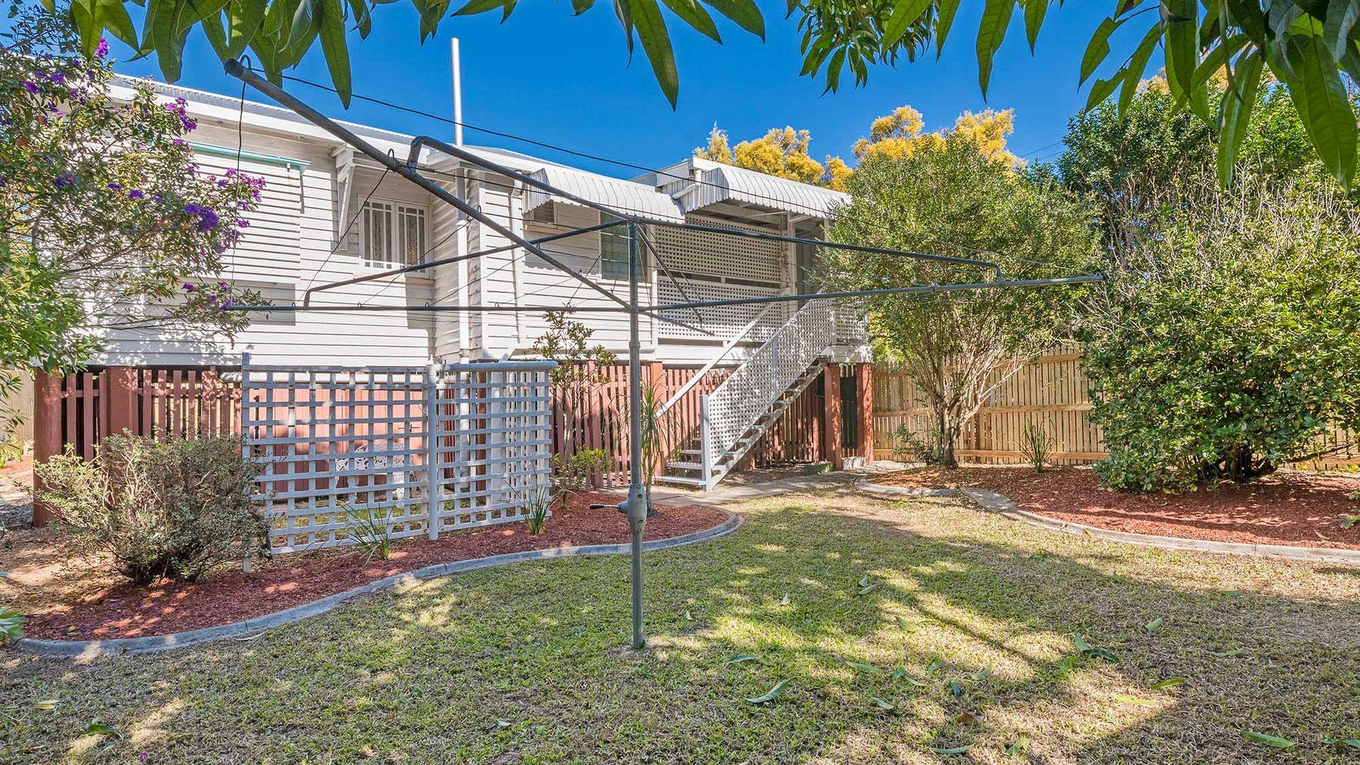 91 Ridge Street, Greenslopes QLD 4120, Image 2