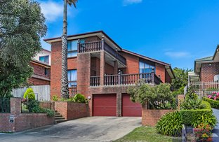 Picture of 10 Gray Close, Endeavour Hills VIC 3802