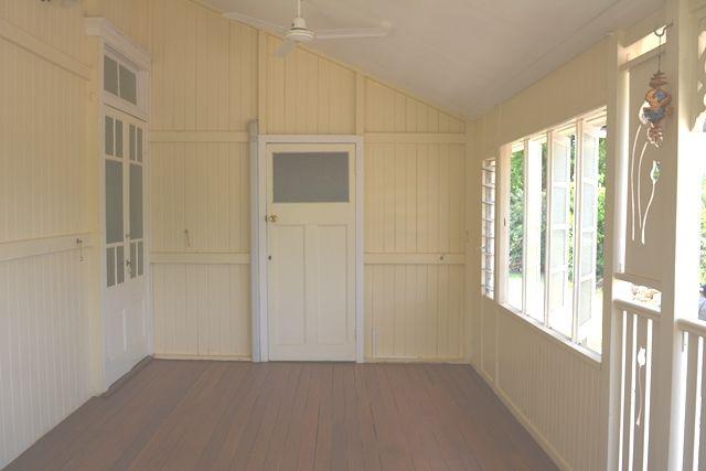24 Hawthorn Street, Blackall QLD 4472, Image 2