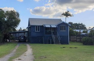 Picture of 4 Cassowary Street, Innisfail QLD 4860