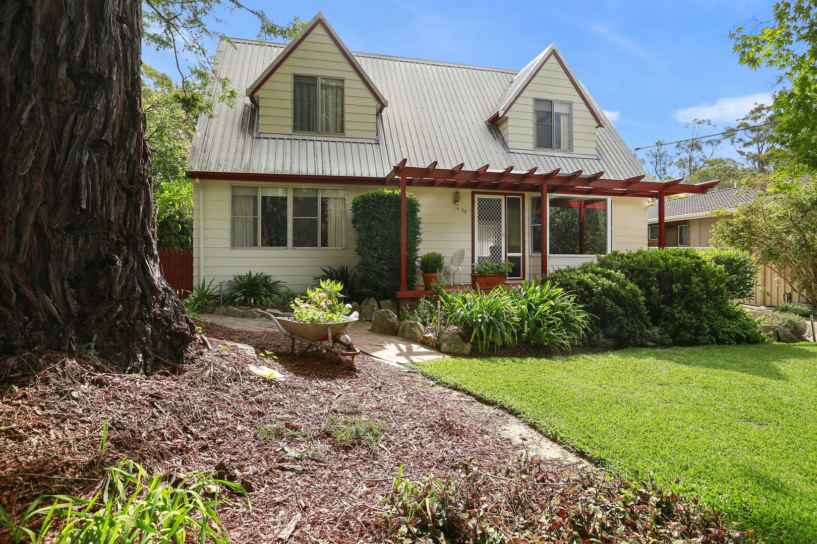 36 Railway Terrace, Mittagong NSW 2575, Image 0