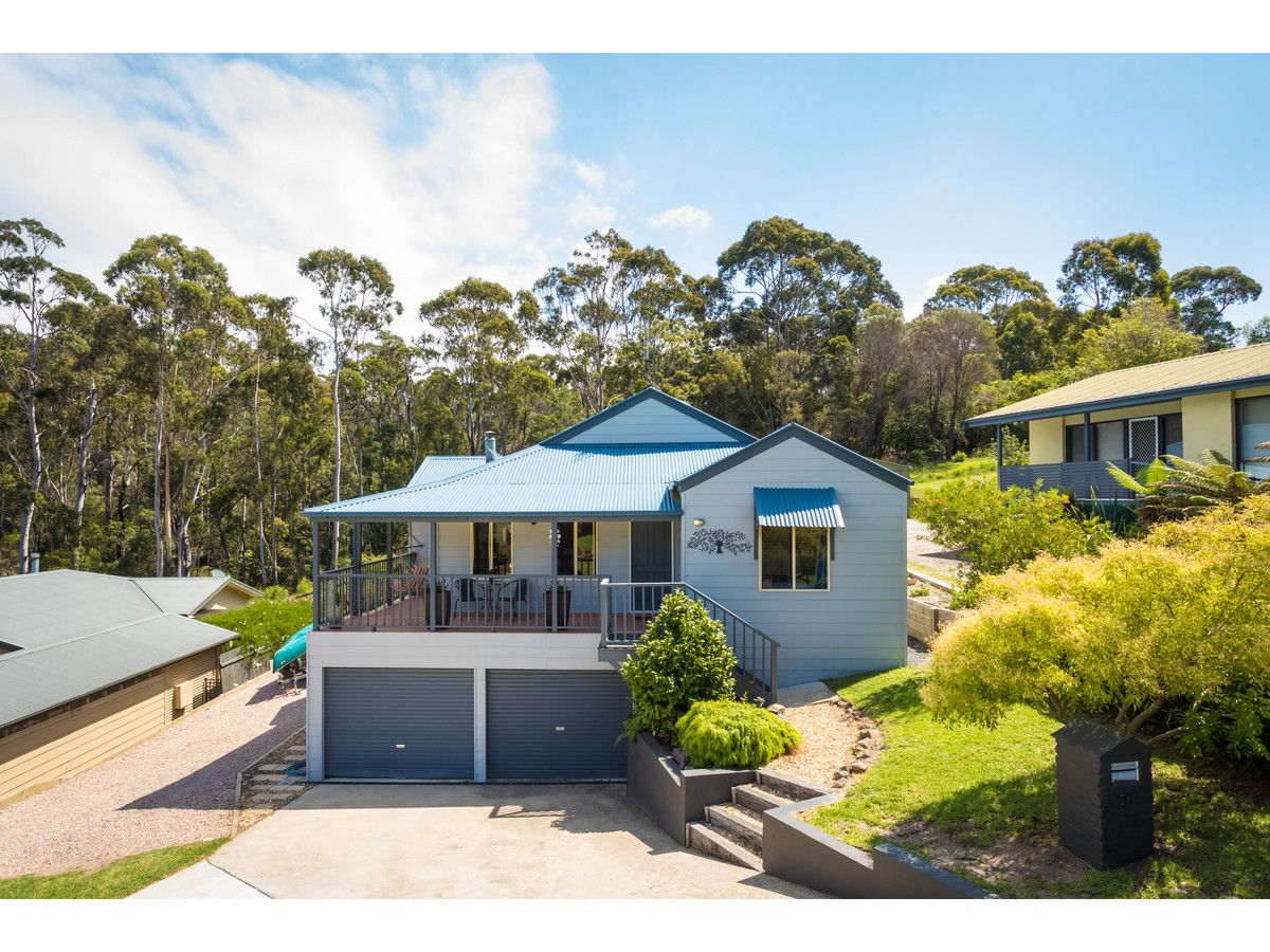 76 Surf Circle, Tura Beach NSW 2548, Image 0