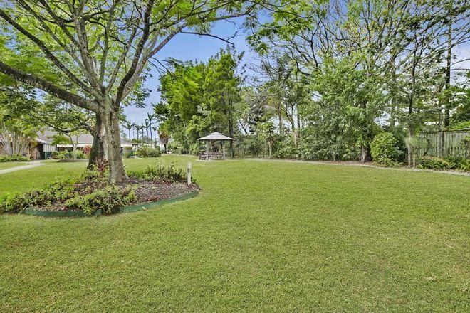 Picture of 19/15 Carmichael Court, WYNNUM WEST QLD 4178