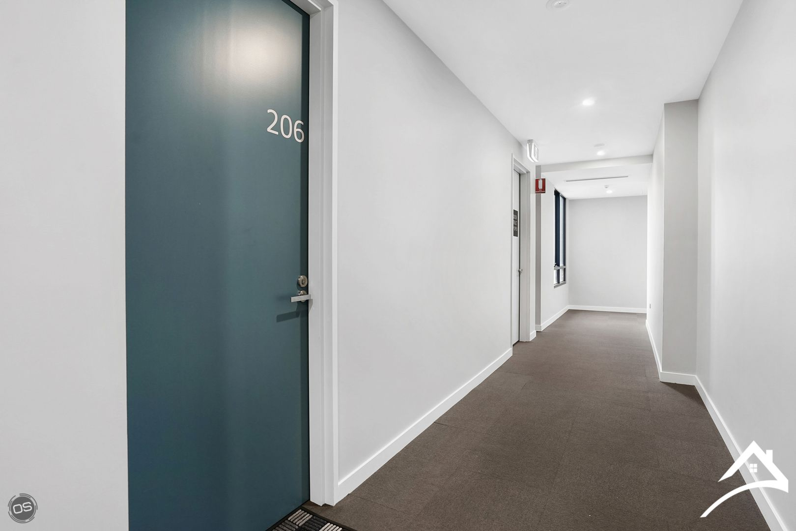 206/2 Kenswick Street, Point Cook VIC 3030, Image 2