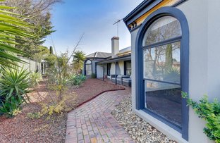 Picture of 1 Doris Drive, Hoppers Crossing VIC 3029