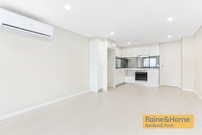 Picture of 120B Moorefields Road, KINGSGROVE NSW 2208