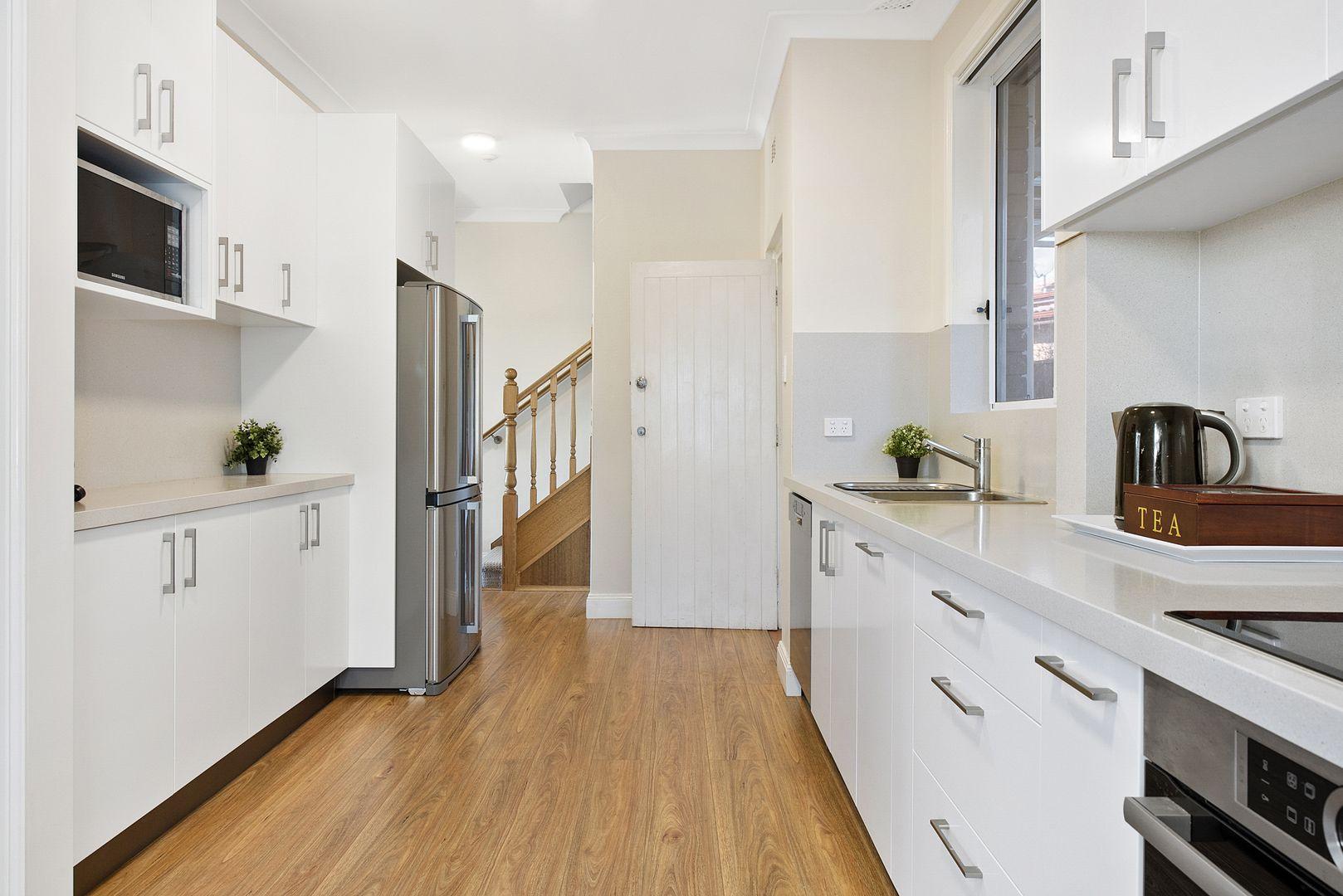 35 Donovan Street, Eastwood NSW 2122, Image 1