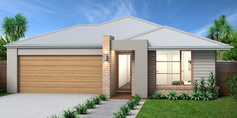 Lot 214 Averys La, Heddon Greta NSW 2321, Image 0