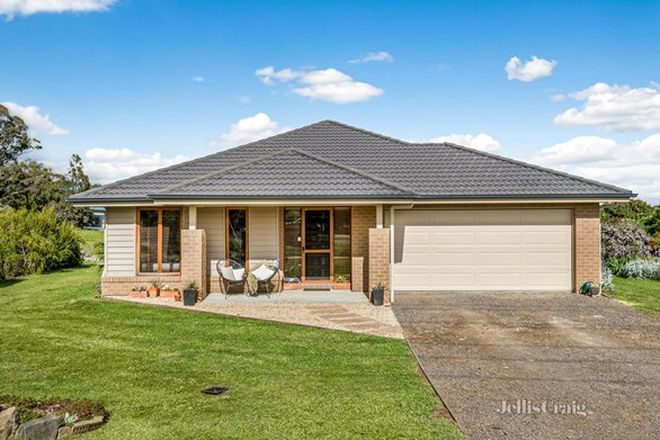 Picture of 46 Wright Street, ELPHINSTONE VIC 3448