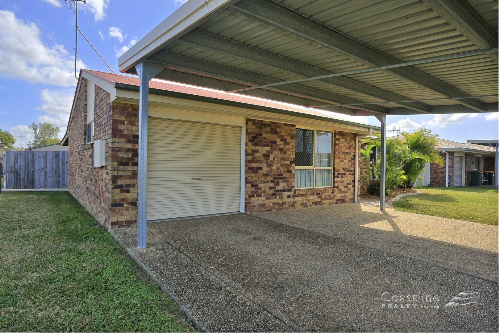15 Peek Street, Bundaberg North QLD 4670, Image 2