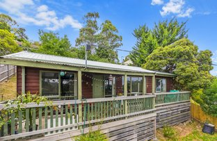 Picture of 4 Anthony Grove, Woori Yallock VIC 3139