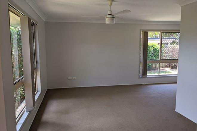 Picture of 15 Darren Close, VICTORIA POINT QLD 4165