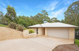 Picture of 3 Litchfield Crescent, Long Beach NSW 2536