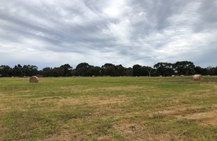 Picture of Lot 38 James Road, Capel WA 6271