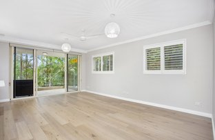 Picture of 24/4-10 The Avenue, Collaroy NSW 2097