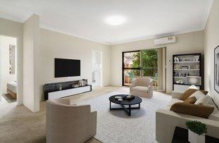 Picture of 1/60-62 Hampton Court Road, Carlton NSW 2218