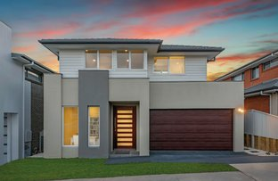 Picture of 11 Windon Avenue, Kellyville NSW 2155