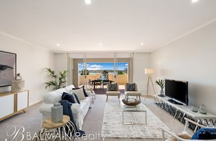109/5 Wulumay Close, Rozelle NSW 2039