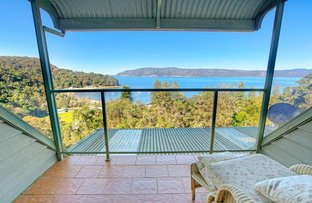 Picture of 35 Patonga Drive, Patonga NSW 2256