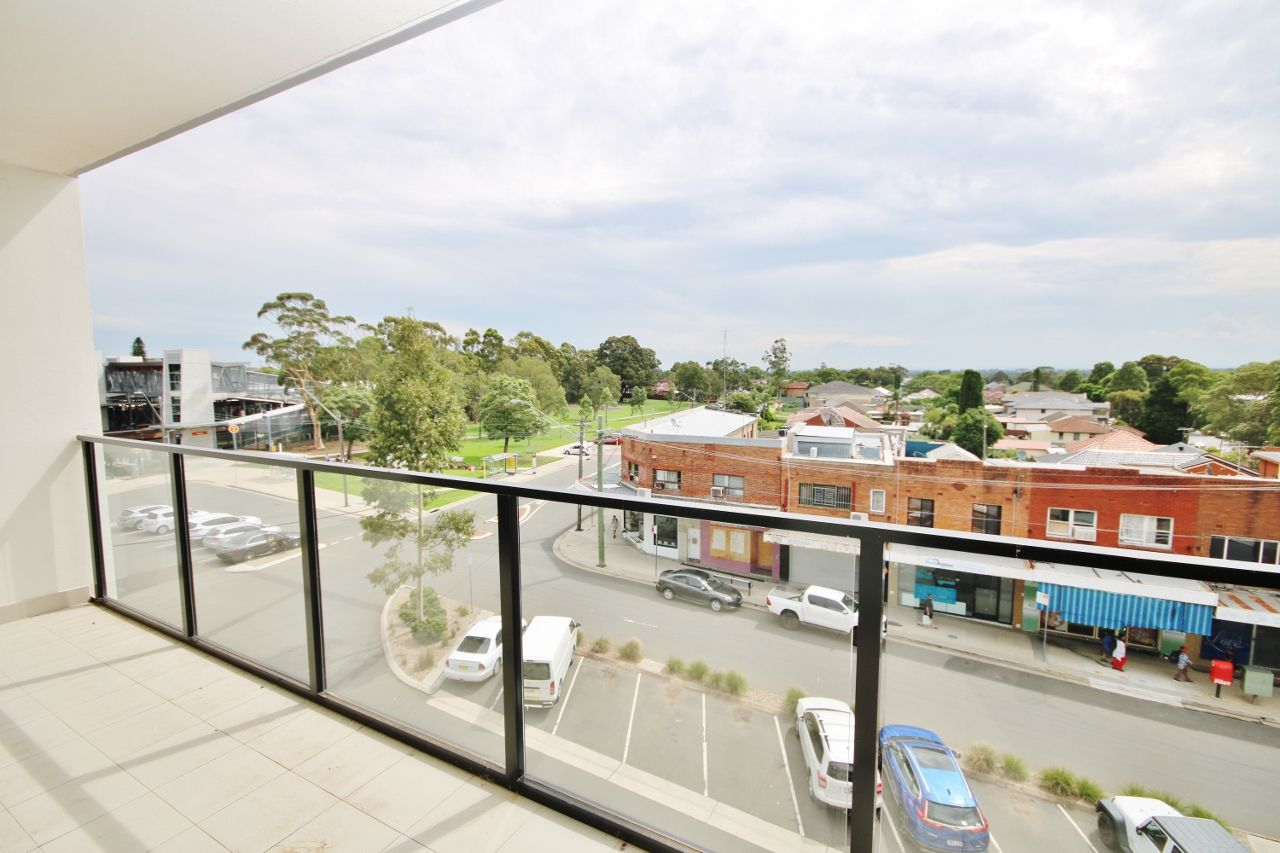307/35 Anderson Avenue, Panania NSW 2213, Image 1