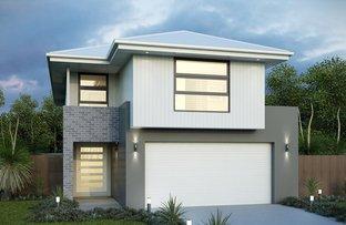 Picture of Lot 220 Sandra Circuit, Deebing Heights QLD 4306