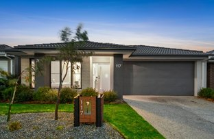 Picture of 117 Coastside Drive, Armstrong Creek VIC 3217