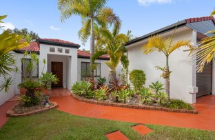 Picture of 1 Reliance Place, Pelican Waters QLD 4551