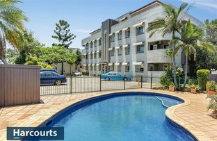 Picture of 205-206/436 Sandgate Road, Clayfield QLD 4011