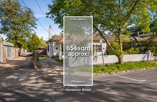 Picture of 6 Hurstmon Street, Malvern East VIC 3145