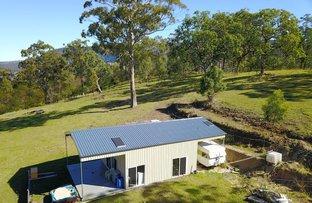 Picture of 728 Yabbra Road, Old Bonalbo NSW 2469