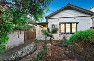 Picture of 170 Station Street, Fairfield VIC 3078