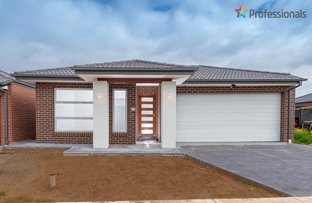 Picture of 11 Arnhem Road, Wyndham Vale VIC 3024
