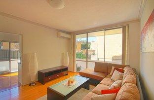 Picture of 7/51 Villiers Street, Rockdale NSW 2216