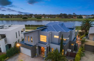 Picture of 20 Riverside West, Patterson Lakes VIC 3197