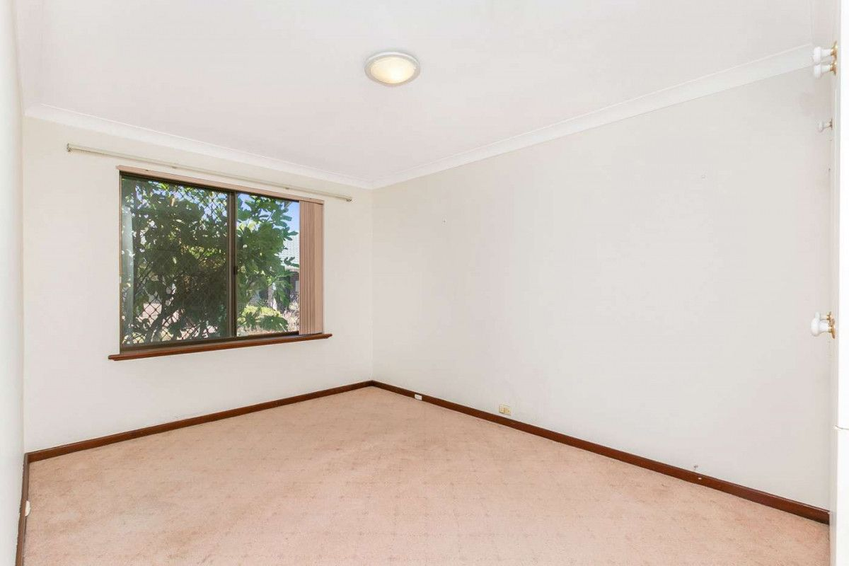 9/631 Canning Highway, Alfred Cove WA 6154, Image 1