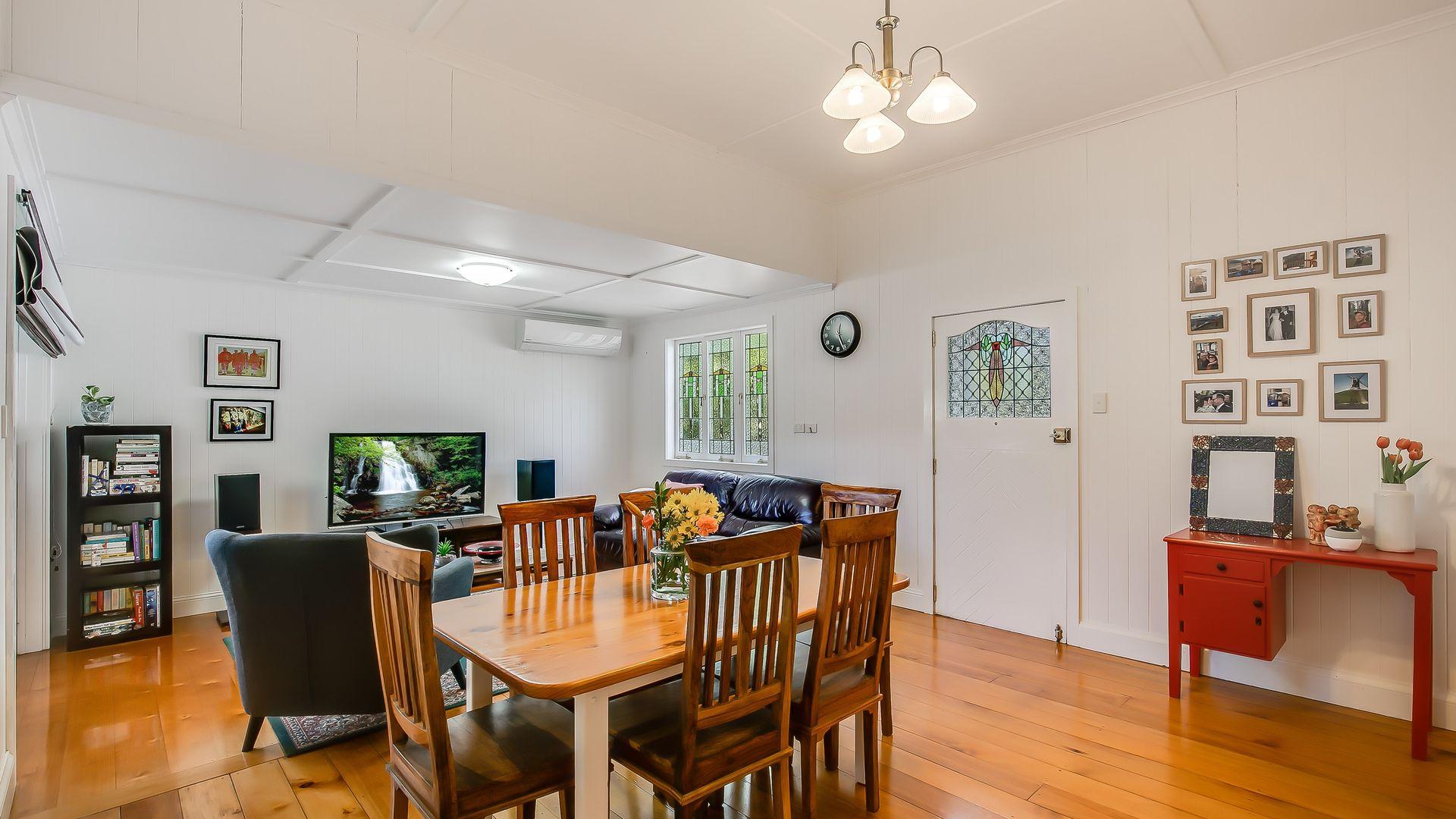 43 Rome Street, Newtown QLD 4350, Image 2